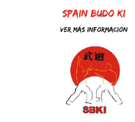 Shotokan Karate Do Asturias - Dojo Okinawa